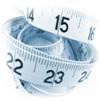 waistline tape