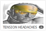 Tension Headaches Explained