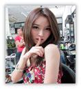 Cute Thai Ladyboy